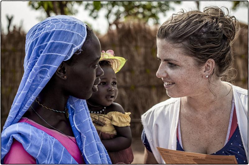 323 vaccini antitetano per le mamme
