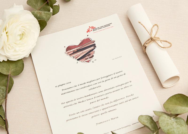 Pergamena Cartacea #Umani