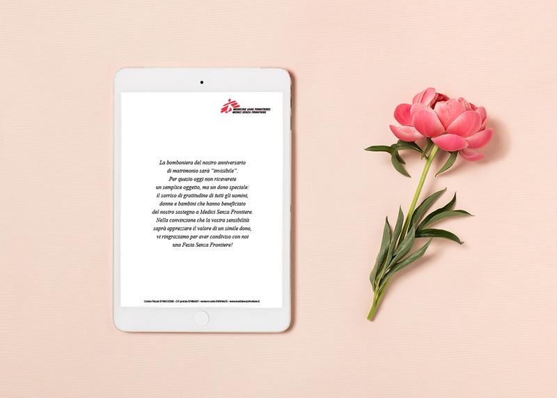 Pergamena Digitale