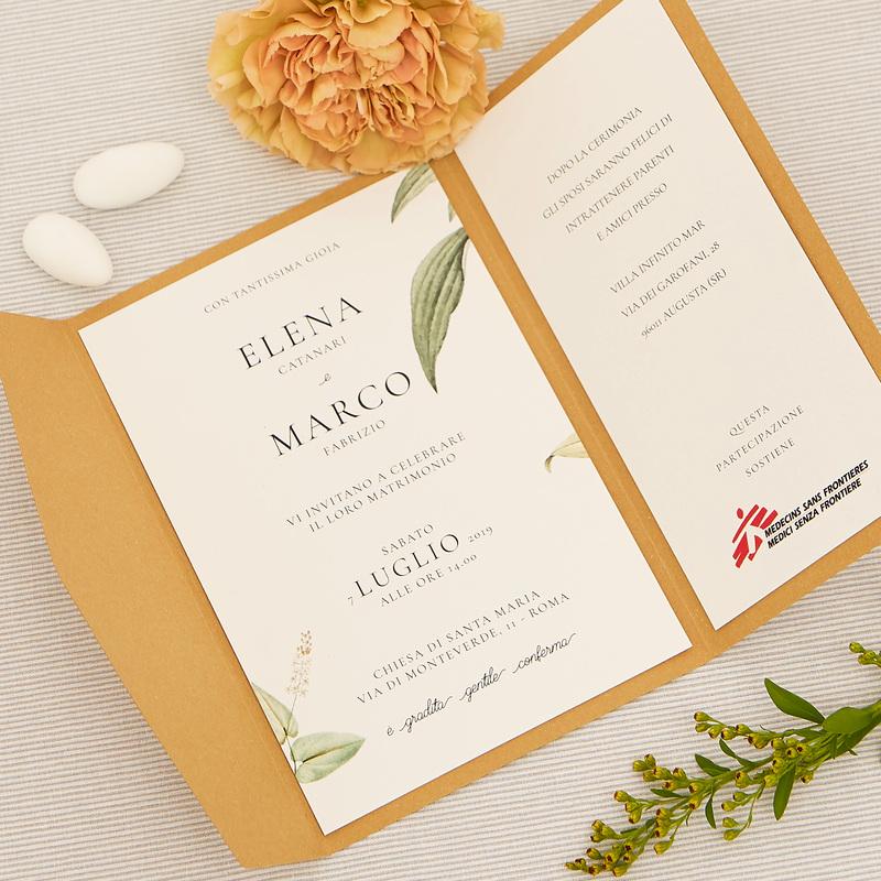 Partecipazione Botanica Avana