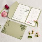 Partecipazione Botanica Verde Salvia
