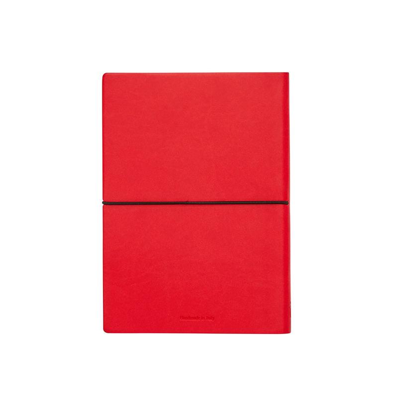 Agenda rossa MSF 2021